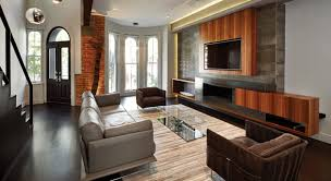 Interior Design Images For Home Beauteous Coming Up With Row House Interior Design Decoration Channel
