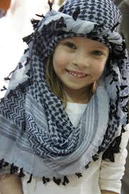 keffiyeh. what feeds my soul: through a child\u0027s eyes keffiyeh