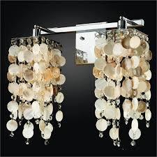 oyster s chandelier s pendant light driftwood pendant light