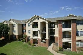full size of unoccupied home insurance get best quote for vacant here