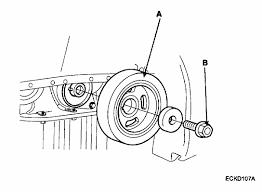 similiar 2005 hyundai elantra pulley diagram keywords engine diagram 1988 gmc vandura 3500 image wiring diagram
