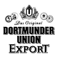 urban decay logo vector. urban decay cosmetics. dortmunder union export logo vector