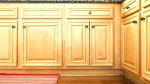 magic cabinet and wood cleaner large size of finish kitchen cabinets cleaning painted best homemade