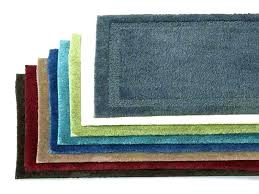 bath runner bath runner bathroom runner rug bath x area rugs from bathroom rug runner bath