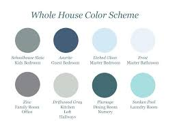 home office paint color schemes. corporate office paint color schemes ideas small home