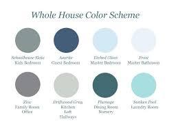 home office paint color schemes. corporate office paint color schemes ideas small home