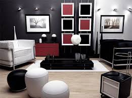 stylish living room decor color ideas and interior design ideas living room color scheme best home
