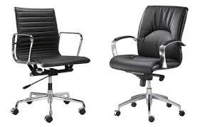 devrik home office desk chair 1. Task Chairs Toronto Raptors Red Logo Curve Chair Save To Idea Board Office Star Devrik Home Desk 1