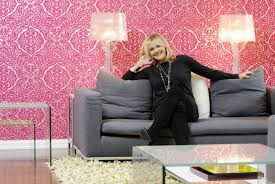 Debbie Travis Bedroom Ideas 2