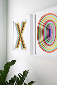 wall accents cool art thats affordable decoration ideas with photos on best bicycle bicicleta decorations
