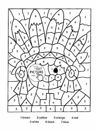 Small Picture Indian Coloring Pages Coloring234