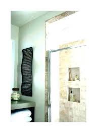 bathroom vent in wall bathroom wall mounted exhaust fans through wall vent fans wall mounted exhaust