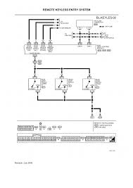 repair guides body lock security system 2006 remote wiring diagram keyles king cab page 02 2006