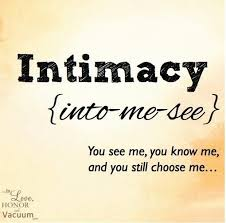 Quotes On Intimacy Quotes About Love What Is Intimacy Quotes Daily Leading Quotes 10