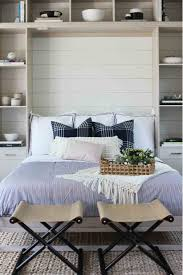 Small Picture Best 25 Fall Home Decor Trends 8 Color Design Trends for