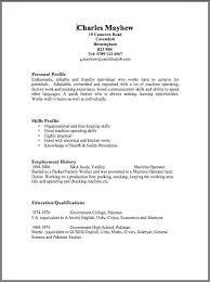 Professional Resume Writing Services   Philadelphia Thomas Career Consulting Carolyn Cott Resumes header image
