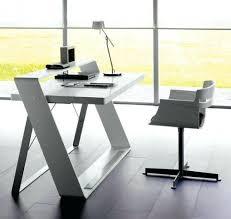 Minimalist cool home office Bedroom Cool Office Desk Ideas Unique Home Office Desks Minimalist And For Desk Idea Office Desk Neginegolestan Cool Office Desk Ideas Unique Home Office Desks Minimalist And For