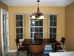 medium size of hanging pendants over dining table how high to hang light above ceiling lights