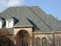 Slate Roofing Tiles pros cons costs
