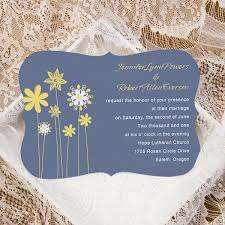 navy and yellow country bracket shaped wedding invites ewib274 as Wedding Invitations Navy And Yellow boho themed navy and yellow bracket rustic wedding invitations ewib274; boho themed navy blue and yellow wedding invitations