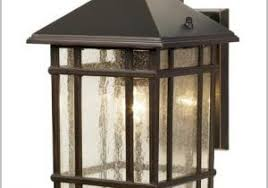 external lighting ideas. Unusual Outdoor Wall Lights » Warm Best Lighting Ideas On Pinterest External