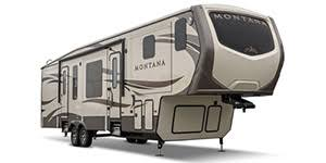keystone rv montana fifth wheel series m rl prices 2016 keystone rv montana fifth wheel series m 3160 rl equipment prices and specs