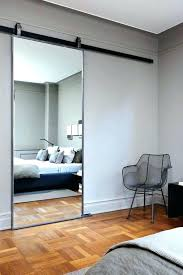 wall mirrors large wall mirror frameless wall mirrors big wall mirrors wall mirror for bedroom