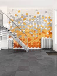 Small Picture hexagon design of contemporary wall mounted accessoriesjpg 1200