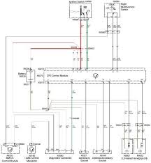 bmw k1200lt electrical wiring diagram 4 k1200lt bmw k1200lt electrical wiring diagram 4