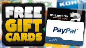 free amazon gift codes amazon gift cards codes generator 2018 to 2018