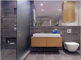 modern bathroom mirrors with lights. Modern Bathroom Mirrors Design With Lights