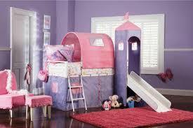 Princess Bedroom Furniture Must Have Princess Bedroom Set To Include