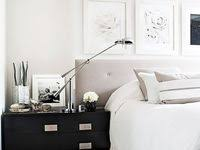 200+ Best <b>Bedside Tables</b> images in 2020 | <b>bedside</b>, <b>furniture</b>, home ...
