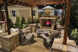 Backyard Design Garden Design Backyard Designs And Planting Of Gardens And