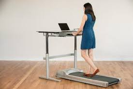 office exercise equipment. Wonderful Equipment Rebel Treadmill 1000 Under Desk On Office Exercise Equipment