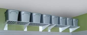 24 deep x 72 wide wall mount shelves
