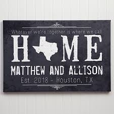 >personalized wall art personalizationmall  wood wall art