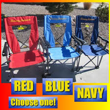 image is loading tommy bahama folding beach chair camping outdoor garden