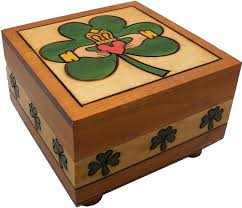 claddaugh secret puzzle box l1 jpg