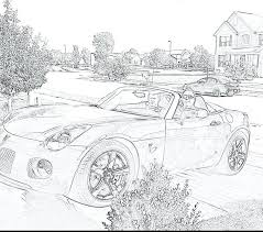Photo Into Coloring Page Turn Your Photo Into A Coloring Page Kids