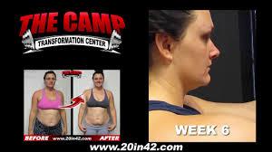 Moreno Valley Weight Loss Fitness 6 Week Hardbody Challenge ...