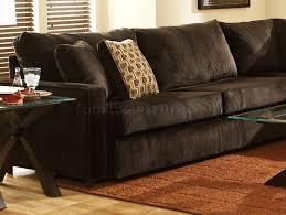 Home Decoration: Retro Striped Velvet Oversized Sofa Pillows Feat Retro  Style Brown Toned Pillow -
