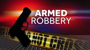 Image result for greensboro nc robbery