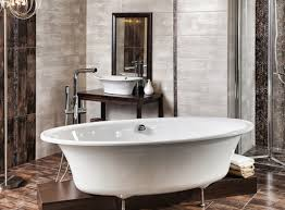 if your bathtub already has scratches and ugly stains rainbow bath shower suggests replacing it as the top contractor when it comes to bath remodel in