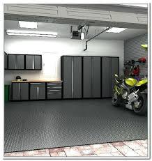 craftsman garage storage tourmix info inside cabinets remodel 16