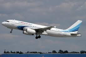 Картинки по запросу Yamal Airlines photos