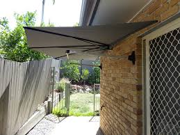 clevershade wall mounted shade clothesline protection