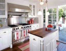 Small Picture Best Stunning Kitchen Remodeling Ideas Modern Kitchen 2017