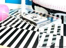 black and white rug ikea black and white rug black and white rugs black and white black and white rug ikea