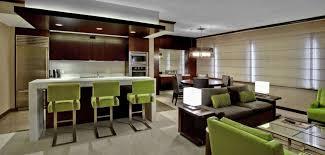 palms place two bedroom suite. vegas two bedroom suites perfect on with elara las 2 suite premier. corner 11 palms place